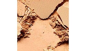 C5 Peachy Beige Golden swatch image