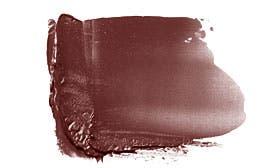 Burgundy N#6 swatch image