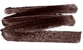 Sumatra swatch image