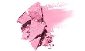 371 Shimmer Pink Fling swatch image