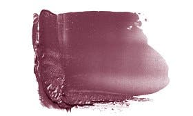 Plum Shimmer swatch image