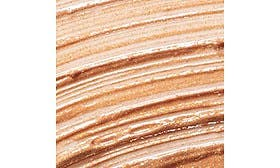 Toasted Blonde swatch image