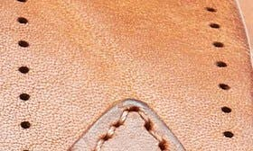 Saddle Tan swatch image