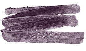 Amethyst Aphrodisiac swatch image