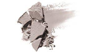 Dove Grey swatch image
