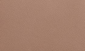 Taupe/White swatch image