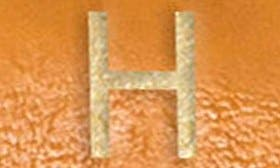 Brown-H swatch image
