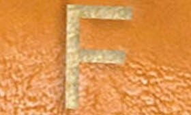 Brown-F swatch image