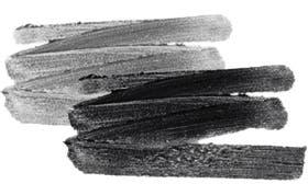 Smokey Grey swatch image