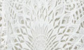 Ivory/ Oyster swatch image