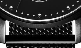Black/ Slate swatch image