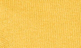 Yellow Zest swatch image