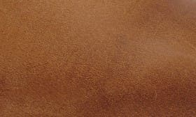 Castor Leather swatch image