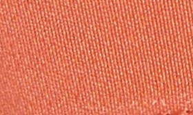 Coral Fabric swatch image