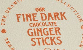 Dark/ Ginger swatch image