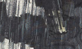 Nocturne Print swatch image