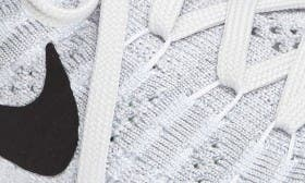 White/ Black/ Platinum/ Grey swatch image
