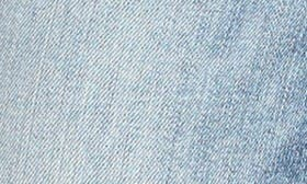 Blue017 swatch image