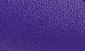 Ultraviolet/ White swatch image