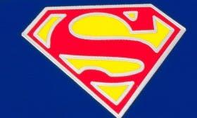 Superman swatch image