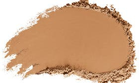 21 Neutral Tan swatch image