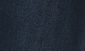 Dark Indigo swatch image
