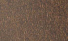 Brown Oiled swatch image