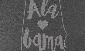 Alabama swatch image