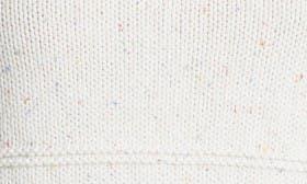 Confetti swatch image
