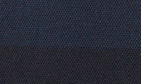 Ink Stripe swatch image