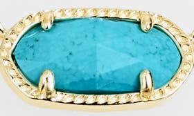 Gold Turquoise swatch image selected