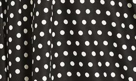 Black Spot swatch image