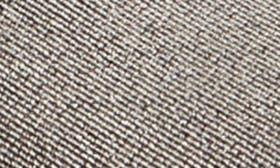 Canna Di Fucile/ Cognac Fabric swatch image