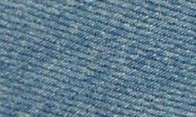 Light Blue Fabric swatch image