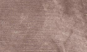 Cobblestone swatch image