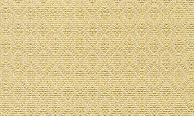 Sand/ Lemon swatch image