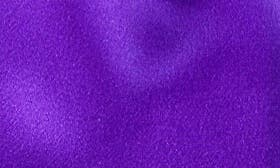 Electric Grape swatch image