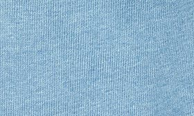 Blue Indigo swatch image