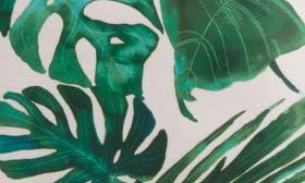 Jade Leaf swatch image