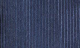 Deep Sea Blue swatch image