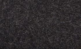 Grey Flannel swatch image