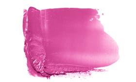 Peruvian Pink swatch image