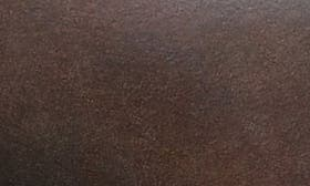 Brown Crazy Horse Leather swatch image