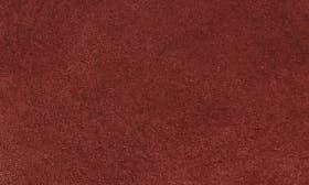 Sedona swatch image
