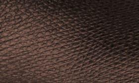 Mogano Leather swatch image