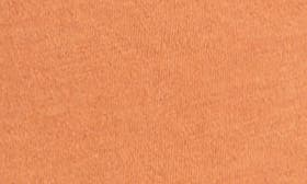Orange Pigment swatch image