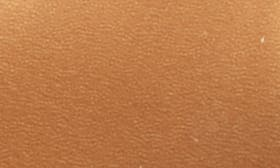 Warm Gold swatch image