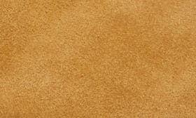 Goldenroot Suede swatch image