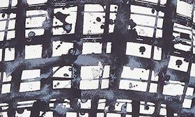 Pollock swatch image