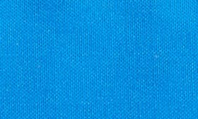 Graphite-Un Blue swatch image